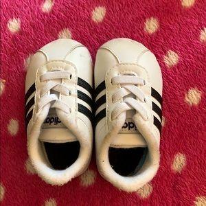 Adidas 1k size